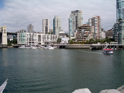 2006 08 12-Vancouver 005