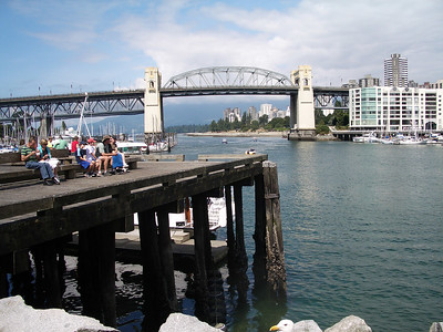 2006 08 12-Vancouver 004