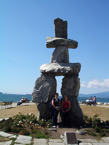 2006 08 12-Vancouver 012