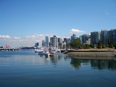 2006 08 12-Vancouver 021