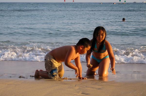 2006_Hawaii