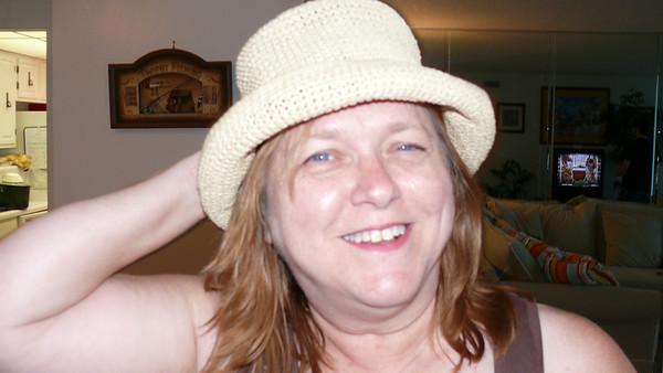 2007, 07-07 Pensacola