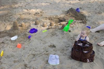 Sylvan Beach 2007-19