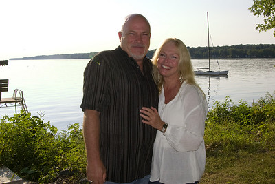 Sylvan Beach 2007-17