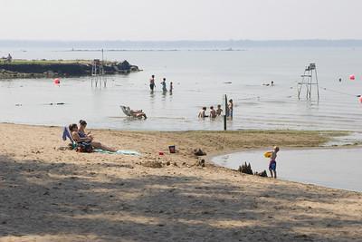 Sylvan Beach 2007-27