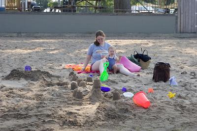 Sylvan Beach 2007-18