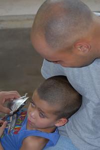 2007 09 08 - Family Picnic 037