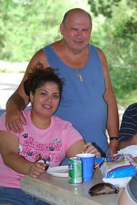 2007 09 08 - Family Picnic 011