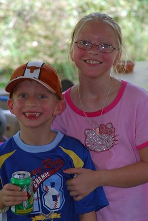 2007 09 08 - Family Picnic 004