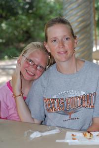 2007 09 08 - Family Picnic 019