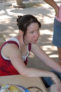 2007 09 08 - Family Picnic 042
