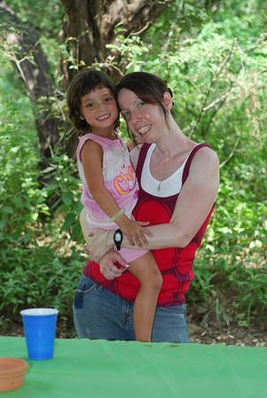 2007 09 08 - Family Picnic 001