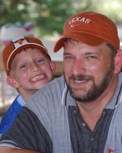 2007 09 08 - Family Picnic 017