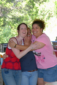 2007 09 08 - Family Picnic 029