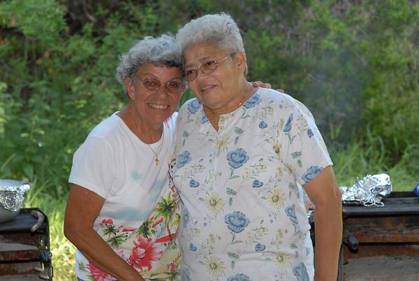 2007 09 08 - Family Picnic 253