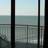 Pics from our room @ the Avista Resort in North Myrtle