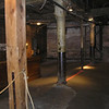 The Seattle Underground
