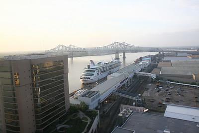 2007-03-31 Cruise