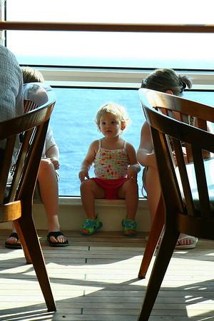 2007-04-02 Cruise