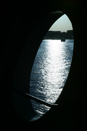 2007-04-03 Cruise