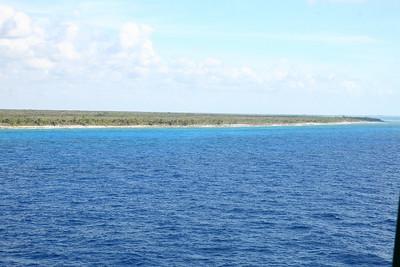 2007-04-04 Cruise