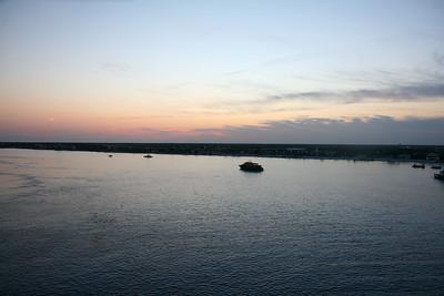 2007-04-05 Cruise