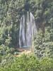 2007 01 12-Samana 159