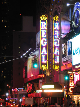 2007_05_01-03_NYC
