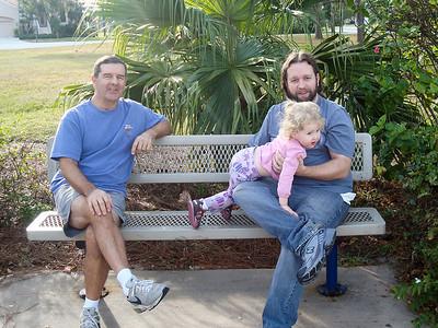 2008-11-22 Florida