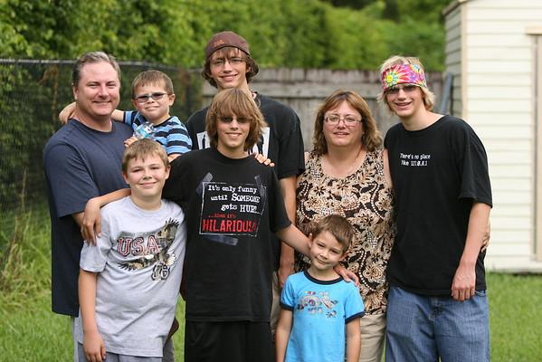 2008 Boynton Beach Daniel Eileen August 8-10