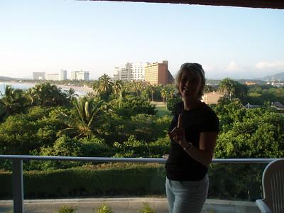 2008 Ixtapa, Mexico