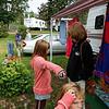 2008-07-19_093854_1350