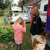 2008-07-19_093903_1351
