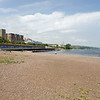 Duluth, MN Lakefront