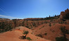 Bryce Canyon - IMG_7509-Adjusted
