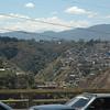 Guatemala City  'shanty town'