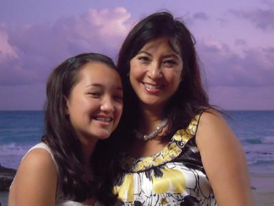 2008-12-19-CancunVacation