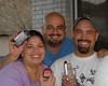 2009 03 26 - Family Gathering 046