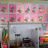 """ais krim"" shop in the Malaysian capital, Putrajaya"