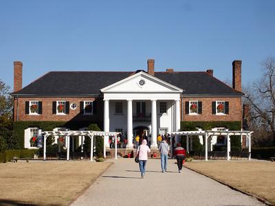 2009 Charleston, SC