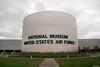 National Museum USAF