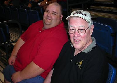 2009 Florida Trip