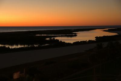 2009 Marco Island, Fl
