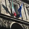 italy 2009 013