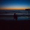 Pacific Beach San Diego, CA