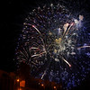 Fireworks Duluth, MN