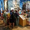 Great Lakes Aquarium Duluth, MN