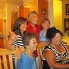 Visit to Dave and Iris Iwana