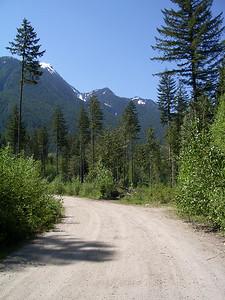2009 05 23-Camping 030