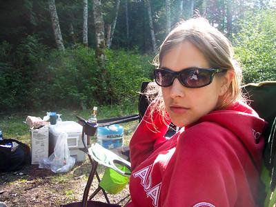 2009 05 23-Camping 003